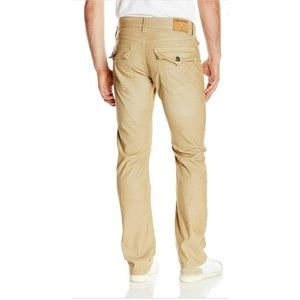Other - True Religion Ricky Corduroy Pants